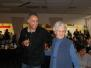 2010 CIDC Grandparents tea Gallery