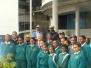 CIDC Arbour day 2011