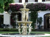 fountain-bougainvilla-r