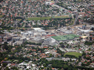800px-Claremont_aerial_view