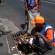 CIDC Urban Management: Routine Maintenance
