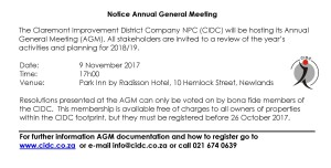 Notice of Annual General Meeting 2017 (002)-page-001